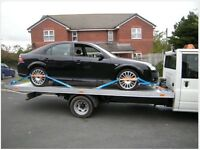 *CARS WANTED*SCRAP CARS,MOT FAILURES,VANS,CARAVANS,SAME DAY TOP CASH PRICE AND COLLECTION*