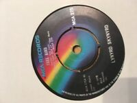 LYNRYD SKYNYRD - Free Bird Single - Mint Condition