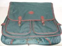 Pierre Cardin Clothes Carrier