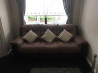 Sofa Swap - Read AD
