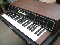 Korg PE1000 Poly Ensemble Analog Vintage Synth
