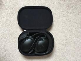 Bose QC25 Special Edition Headphones