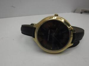 Michael Kors Women's Wrist Watch. We Buy and Sell Used Watches and Jewelry.*