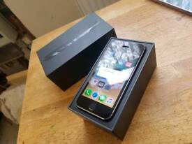 Apple Iphone 5s boxed like new can deliver