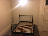 Lovely Double Bedroom Available