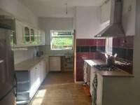 Double Room To Rent In Wolverhampton