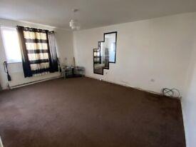 2 Bedroom Ground Floor Flat Barking