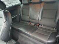 Audi, A3, Hatchback, 2006, Manual, 1968 (cc), 3 doors