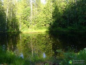 110 000$ - Terrain résidentiel à vendre à Chertsey
