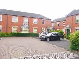 2 Bed First Floor Maisonette to Rent in West Bridgford **£650PCM**