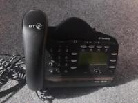 Variety of high quality office phones