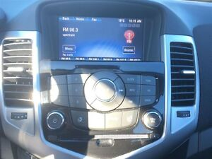 2016 Chevrolet Cruze LT 1LT FWD Rear Camera| One Owner Kingston Kingston Area image 19