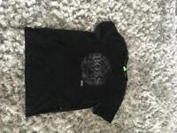 Hugo boss Tshirt size large £10
