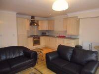 2 Bed 1 Bath room 1 En suite Apartment kirkstall Nr Leeds, short term let/holiday let