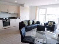 - Stunning two double bedroom apartment in Bermondsey, SE16 is available for rent ONLY £440
