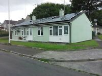 1 Bedroom Bungalow - Kendal Place, Whitleigh, Plymouth, PL5 4AG