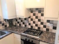 PROPERTY HUNTERS ARE PLEASED TO OFFER A 2 BED FLAT IN LEYTONSTONE HIGH ROAD FOR £1300PCM