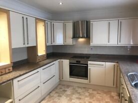 3 Bed House For Sale - Rothes