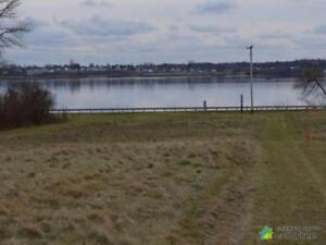 $164,900 - Residential Lot for sale in Prescott
