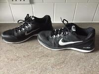 Nike Running / Training Shoes