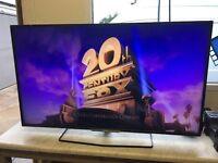 """Philips Smart TV 48"""""""
