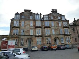 2 bedroom flat in George Square, Greenock, PA15 (2 bed) (#1237223)