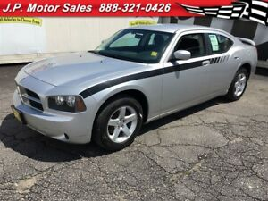 2010 Dodge Charger SE, Automatic, Power Group
