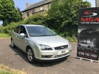 ~SOLD~ FORD FOCUS 1.6 ZETEC CLIMATE BLUETOOTH CHEAP CAR ~MORE CARS AVAILABLE, PLEASE SEE OTHER ADS~