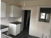 Lovely 2 bed house to let cleator
