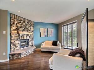 238 900$ - Maison 2 étages à vendre à St-Émile Québec City Québec image 1