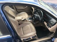 CLEAN ***BMW 320 AUTO **** MUST GO ****