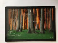 "Surface Book 13.5"" i5/128GB/8GB perfect condition. Warranty till Feb 2018."