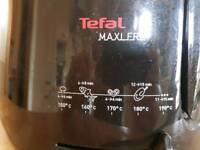 Tefal Maxifry