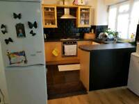 Double room to rent in West Drayton