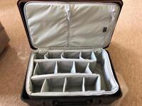 Lowepro Hardside 400 Camera Case