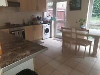 Large room with a balcony in a shared house in SURBITON 550pcm (Bills included)