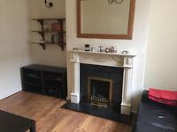 1 bedroom house in REF: 10027 | Wellington Street | Preston | PR1