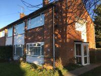 2 Bedroom Ground Floor Maisonette, Bedgrove, Aylesbury HP21