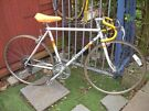 RETRO PEUGEOT RACER ONE OF MANY QUALITY BICYCLES FOR SALE