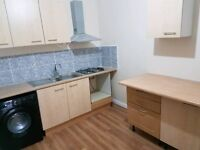 REGIONAL HOMES ARE PLEASED TO OFFER: 2 BEDROOM FLAT, COVENTRY ROAD, SMALL HEATH, BILLS INCLUDED!!
