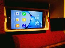 Samsung galaxy s7 Vodafone