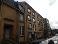4 BEDROOM TOWNHOUSE BELMONT STREET, WESTEND ONLY £1995 NO HMO LICENCE