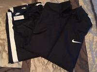 Men's Nike Tracksuit For Sale