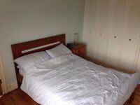 NEW ON THE MARKET!!! 2 x DOUBLE ROOMS IN CANARY WHARF!!!