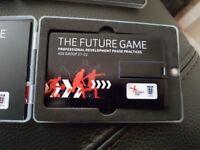 The Future Game