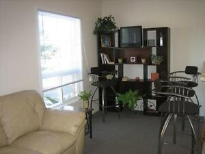 4 bdrm Townhomes-  - this is your home away from home!! Peterborough Peterborough Area image 2
