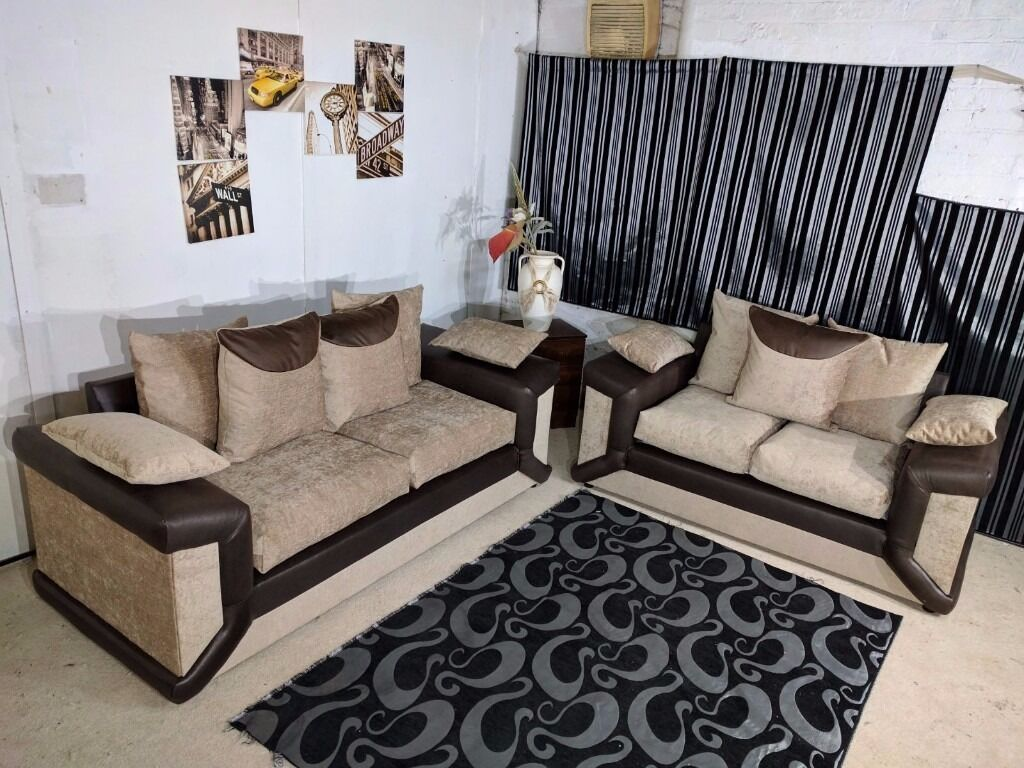 Corner sofa express delivery for Sofa cama medellin