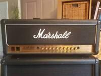 Marshall jcm 900