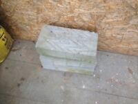 Breeze blocks for sale