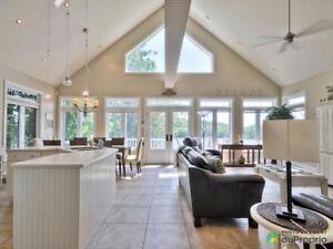 368 900$ - Maison de campagne à vendre à St-André-Avellin Gatineau Ottawa / Gatineau Area image 6